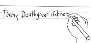 deathgiver
